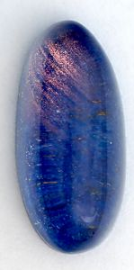 F-0464a.JPG