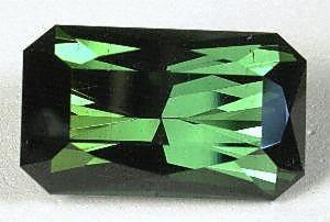 P-011.jpg