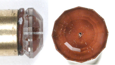 rutilated quartz 12