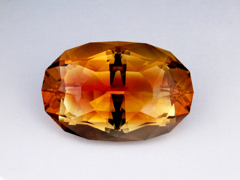 world record oregon sunstone