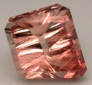 schiller in an oregon sunstone